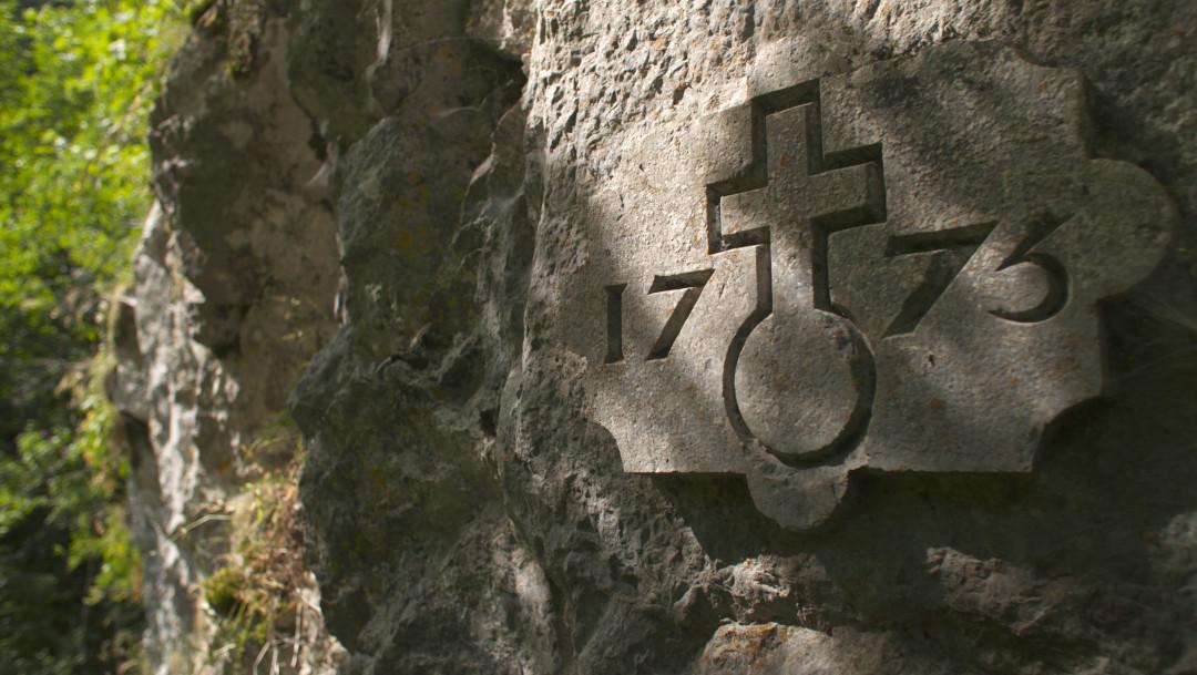 Monastère de la Grande Chartreuse - PNR Chartreuse (38)